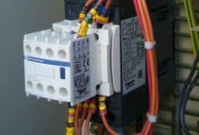 Photo of What is a Contactor ? Types, Working and Applications