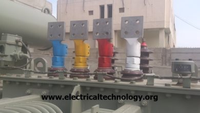 Advantages and Disadvantages of Three Phase Transformer over Single Phase Transformer.