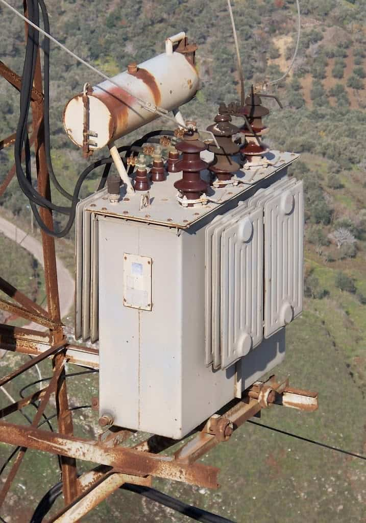 Uses and Application of Transformer