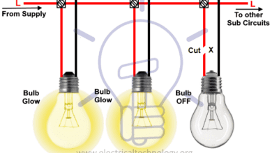 how to wire switches in parallel? controlling light from parlallel Lighting Control Wiring Diagram how to wire lights in parallel?