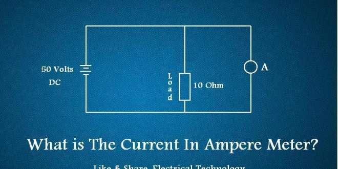 Power Formulas In Dc Ac Single Phase in addition Three Phase Motor Power Control Wiring Diagrams also How To Control One L  From Three additionally The Fundamentals Of Flyback Power Supply Design in addition Electrical Motor Starter Circuits. on power transformer design fundamentals