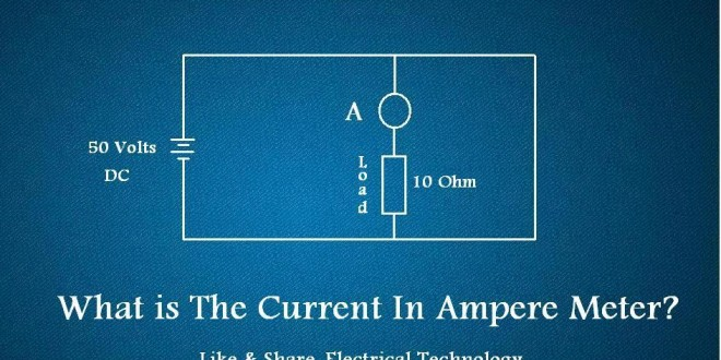 ere Meter Is Connected In Series additionally Diversity Factor In Electrical Wring Installation together with  as well Energy Efficient Lighting Techniques To Implement It furthermore Manual Ups Wiring Diagram With Change. on energy efficient lighting techniques to implement it