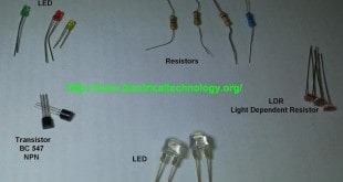 Automatic-Street-Light-Control-System.-28Sensor-using-LDR-amp-Transistor-BC-547.-29-Very-Simple.10