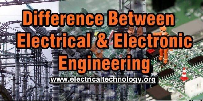 Electronic Circuit Design Diagrams