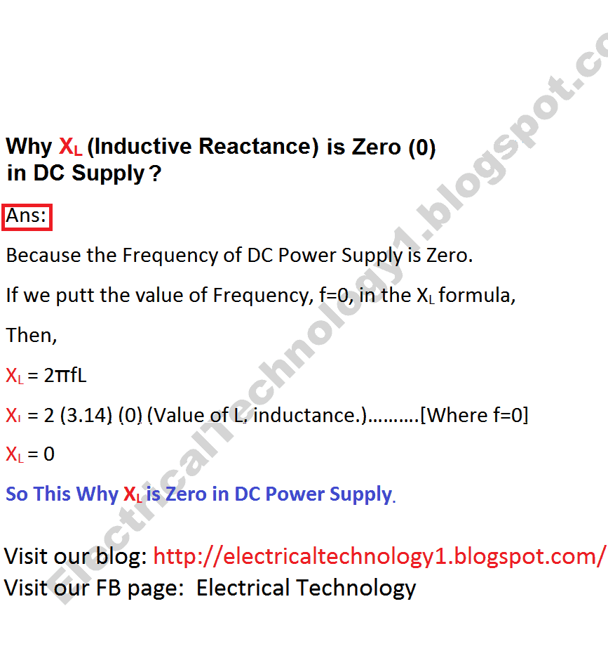 DC Circuits MCQs with Explanatory Answers