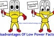 Disadvantages-Of-Low-Power-Factor.jpg-Copy
