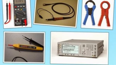Photo of Basic Electrical Engineering Tools, Devices and Their Uses