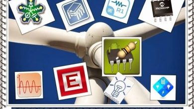 Photo of 15+ Must Have Android Apps for Electrical & Electronics Engineers & Students