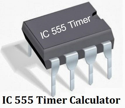 IC-555-Timer-Calculator-with-formulas-amp-Equations