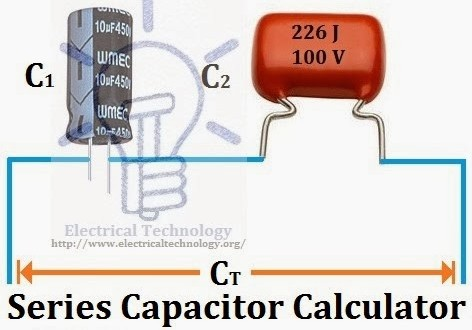 Motor Circuit Breaker Calculator further How To Control Each L  By Separately besides Important Terms Definitions Related Motor Control Protection in addition Electrical Formulas Ac Dc Circuits further Earthing And Electrical Grounding Types Of Earthing. on mcb miniature circuit breaker types construction working uses