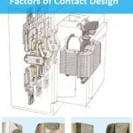Factors of Contactor's Contact Design