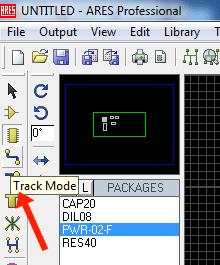 pcb designing steps pcb designing software
