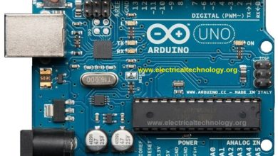 Photo of Arduino PWM Programming and its functions in Arduino