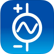 SignalSuite iOS electrical app