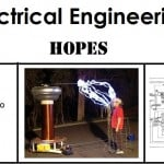 Electrical Engineering hopes and reality funny