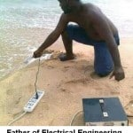 Father of Electrical Engineering