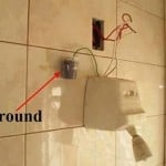 Funny Electrical Earthing Grounding
