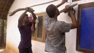 Photo of 70+ Funny Electrical Engineering – Funny Electrician & Students