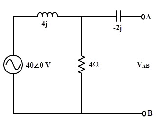 Transfer Theorem for AC Circuits and networks