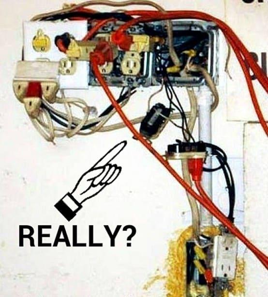 electrical wiring jokes wiring diagram forwardelectrical wiring jokes everything wiring diagram electrical wiring jokes