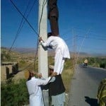funny electrical engineering in afghanistan