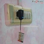 mobile-charging-jugaad-funny-trick-electrical
