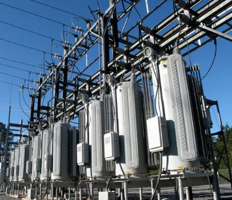 What Is Scada Scada Systems For Electrical Distribution