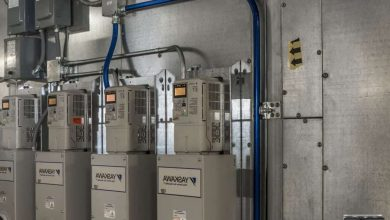 DC Drives – Construction, Working & Classification of Electrical DC Drives