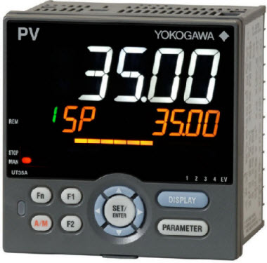 Standalone PID - Real-time PID Controllers