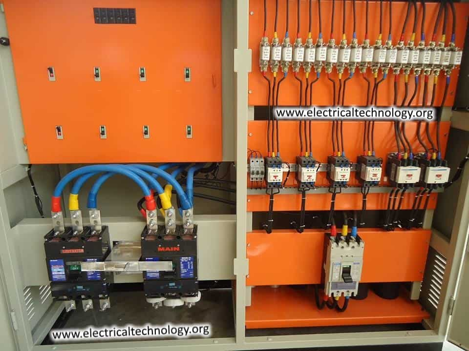Automatic Ups System Wiring Circuit 23 likewise AutoGenStart besides Ethylene Plant Design Considerations further Difference Between Neutral Ground And Earth likewise Watch. on generator control unit