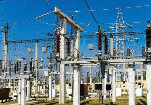 Importance of Reactive Power. Voltage Control by Reactive Power