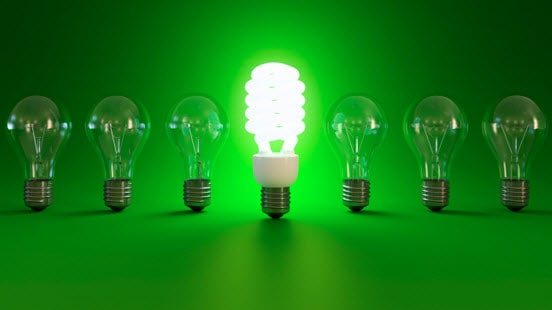 What is the Need for Energy Efficient Lighting?