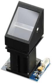 R305 Fingerprint Identification System Scanner