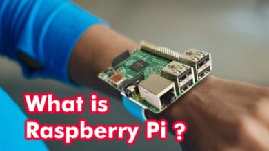 Photo of What is Raspberry Pi? Creating Projects using Raspberry Pi