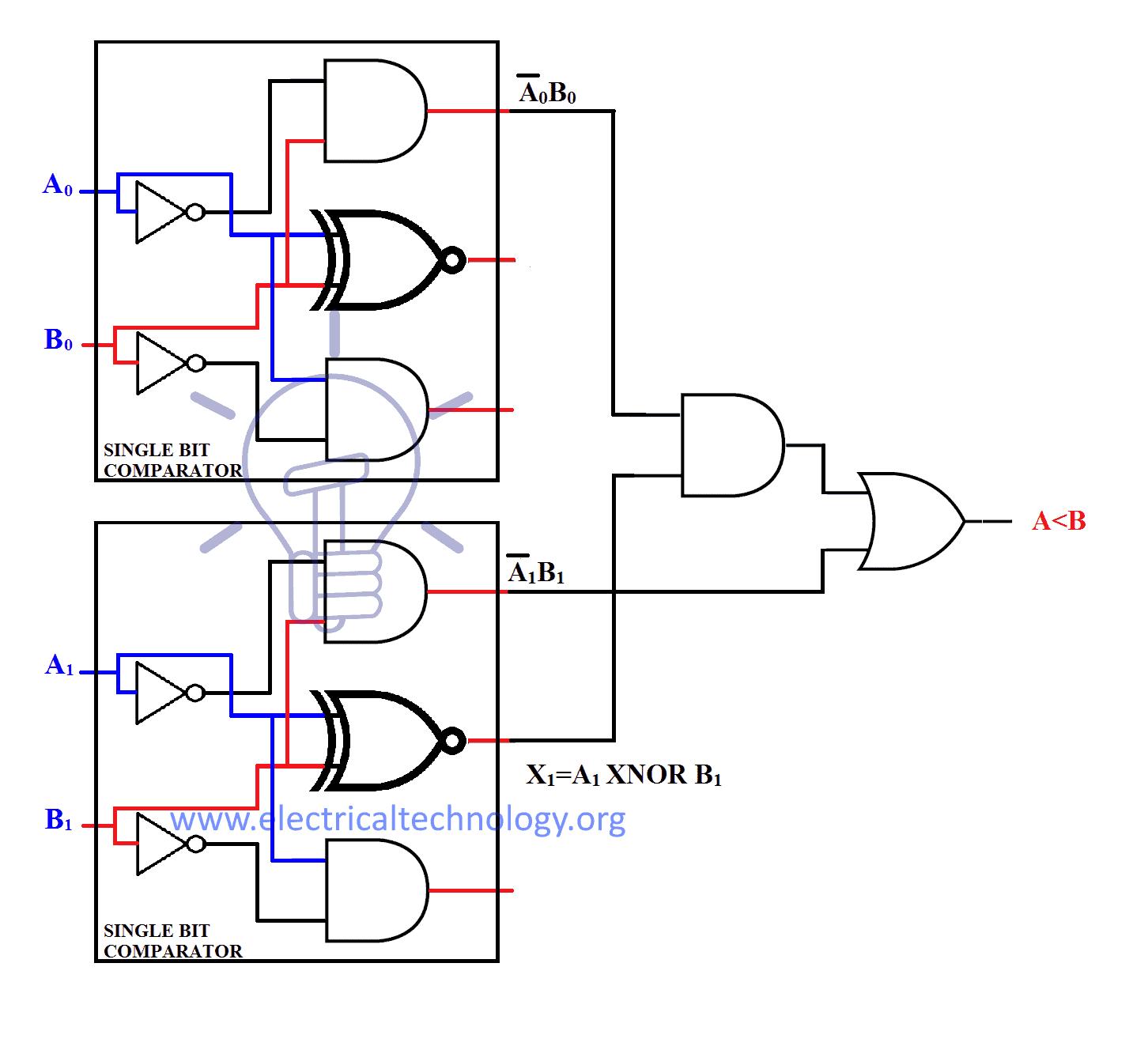 电路 电路图 电子 原理图 1452_1328