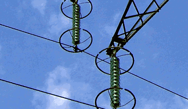 Photo of Electrical Transmission Networks – EHV and HV Overhead Lines