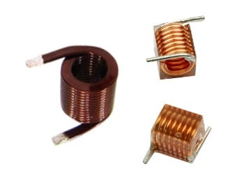 RF Inductor