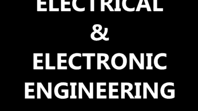 Photo of All Electrical and Electronic Symbols
