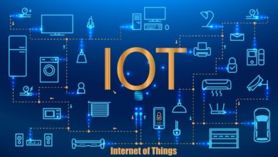 Photo of IoT (Internet of Things) – Basics, Current Trends and Future Scope