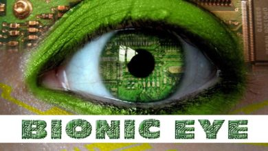 What is Bionic Eye and How Does it Work